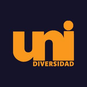 Unidiversidad